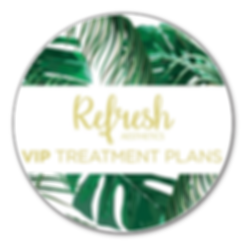 Refresh-Aesthetics-VIP-logo.png
