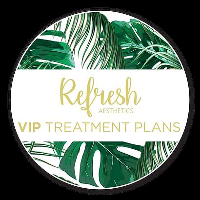 Refresh-Aesthetics-VIP-logo.png