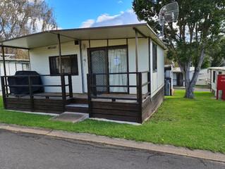 Mobile Home - A053 $21,500