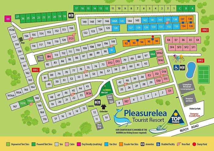 Park Map jpg.JPG