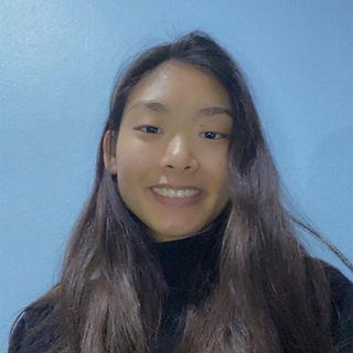 Sharon Chang.jpg