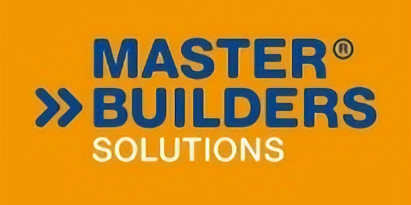 Lunch and Learn Master Builders Solutions  https://sjsu.zoom.us/j/81092320334