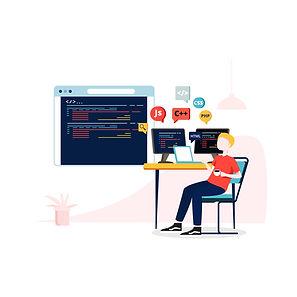 Programmer-illustration-vector.jpg