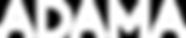 adama-wordmark_214x44.png