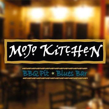 Mojo Kitchen BBQ