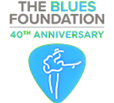 Blues%2520Foundation%2520%252040th_edite