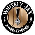 Whiskey Jax.png