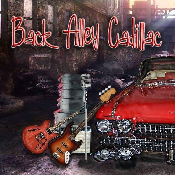 Back Alley Cadillac.jpg