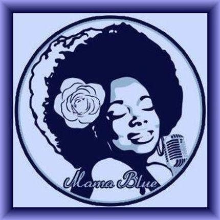 Mama Blue 3-min.jpg