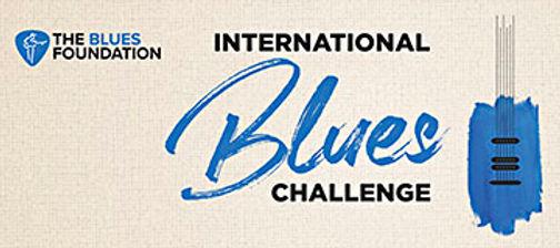 blues challenge BF.jpg