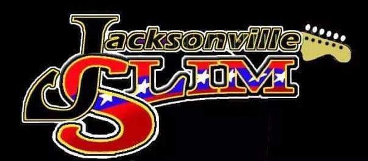 Jacksonville Slim.jpg