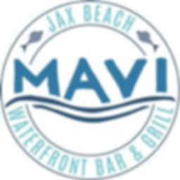 Mavijax