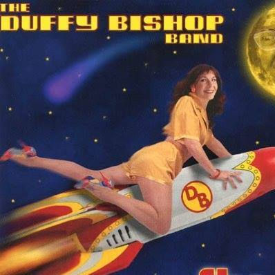 Duffy Bishop Band