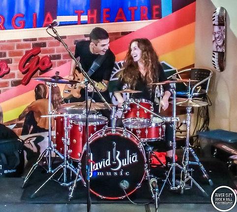 DJ drums.jpg
