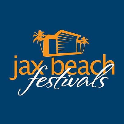 Jax Beach Festivals