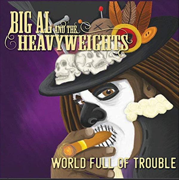 Big Al & the Heavyweights.jpg