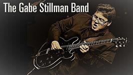 Gabe Stillman Band.jpg