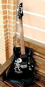 boneman guitar.jpg