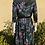 Thumbnail: Lindsey's Floral Vintage Dress