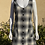 Thumbnail: Cher's Plaid Dress