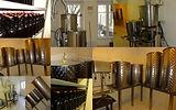 Bière brasserie de Machault 77