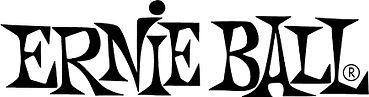 Ernie Ball Logo.jpg