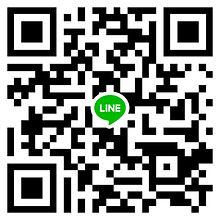 line id 夢想樂器.jpg