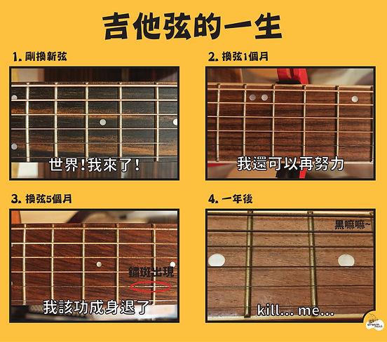 吉他弦的一生-01.jpg