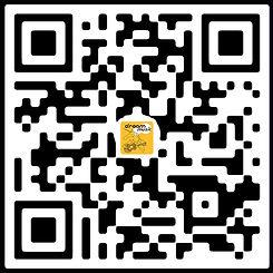 Line QRcode.jpg