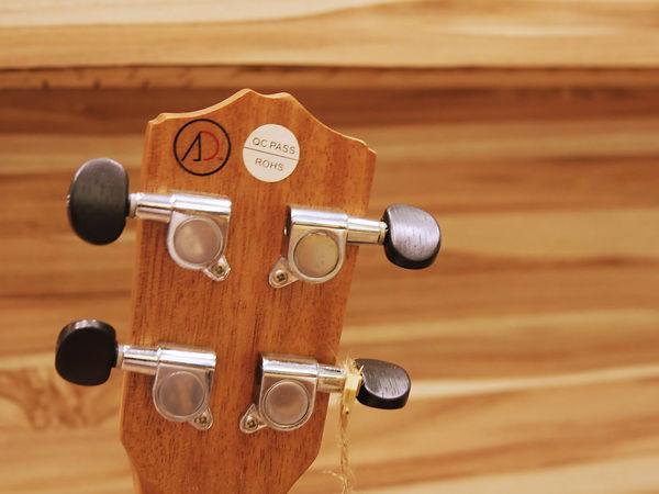 木吉他 終身保固