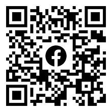 facebook 夢想樂器-官方.jpg
