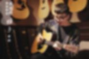 吉他猴子老師.jpg