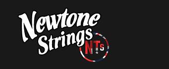 Newtone Logo.jpg