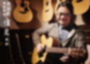 吉他信宏老師.jpg