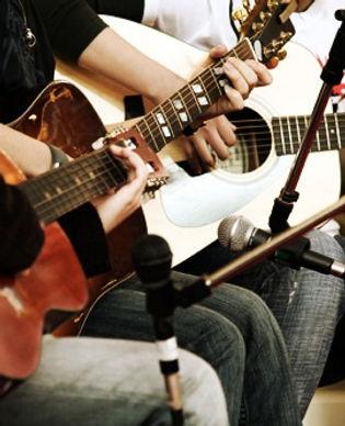 Acoustic Performance_edited.jpg