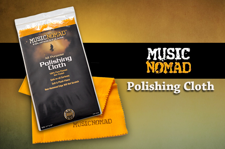 Music_Nomad_Polishing_Cloth__88164.1381224592.1280.1280
