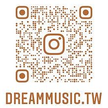 instagram dreammusic-tw.jpg