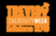 tv_creativiyweek_logo_2019.png