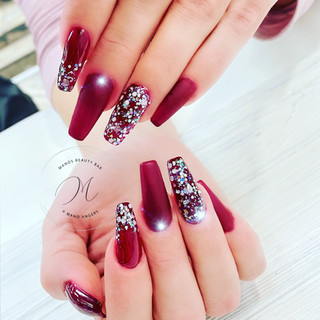 sexy red ballerina nails.jpeg