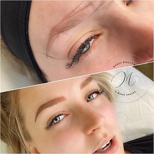 nano brows.jpeg