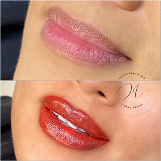 Dark lip correction.jpeg