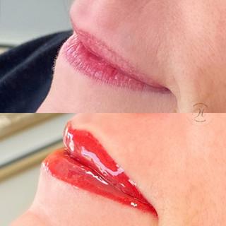 Lip Blush.jpg