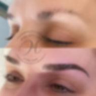 hybrid brows.jpeg