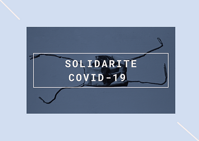 6_COVID19.png