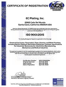 EC ISO.png