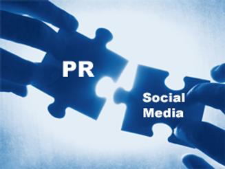 PR-social-media.png