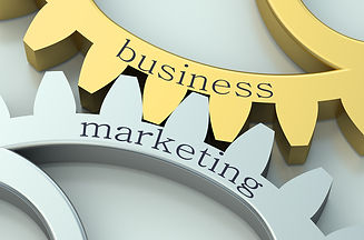 business and marketing gears.jpg