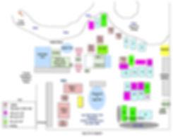 2020Campground map2.jpg