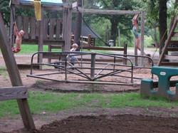 Visit the Playground!