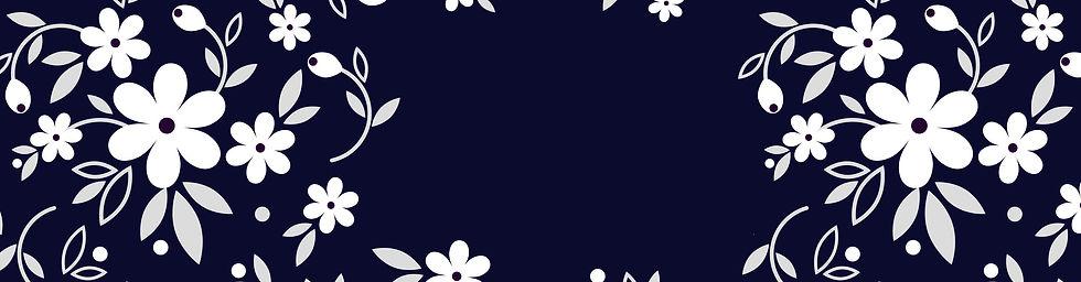 front_banner.jpg